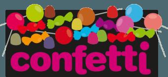 Mundo Confetti